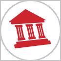 Icône du statut juridique d'un expert-comptable du Havre